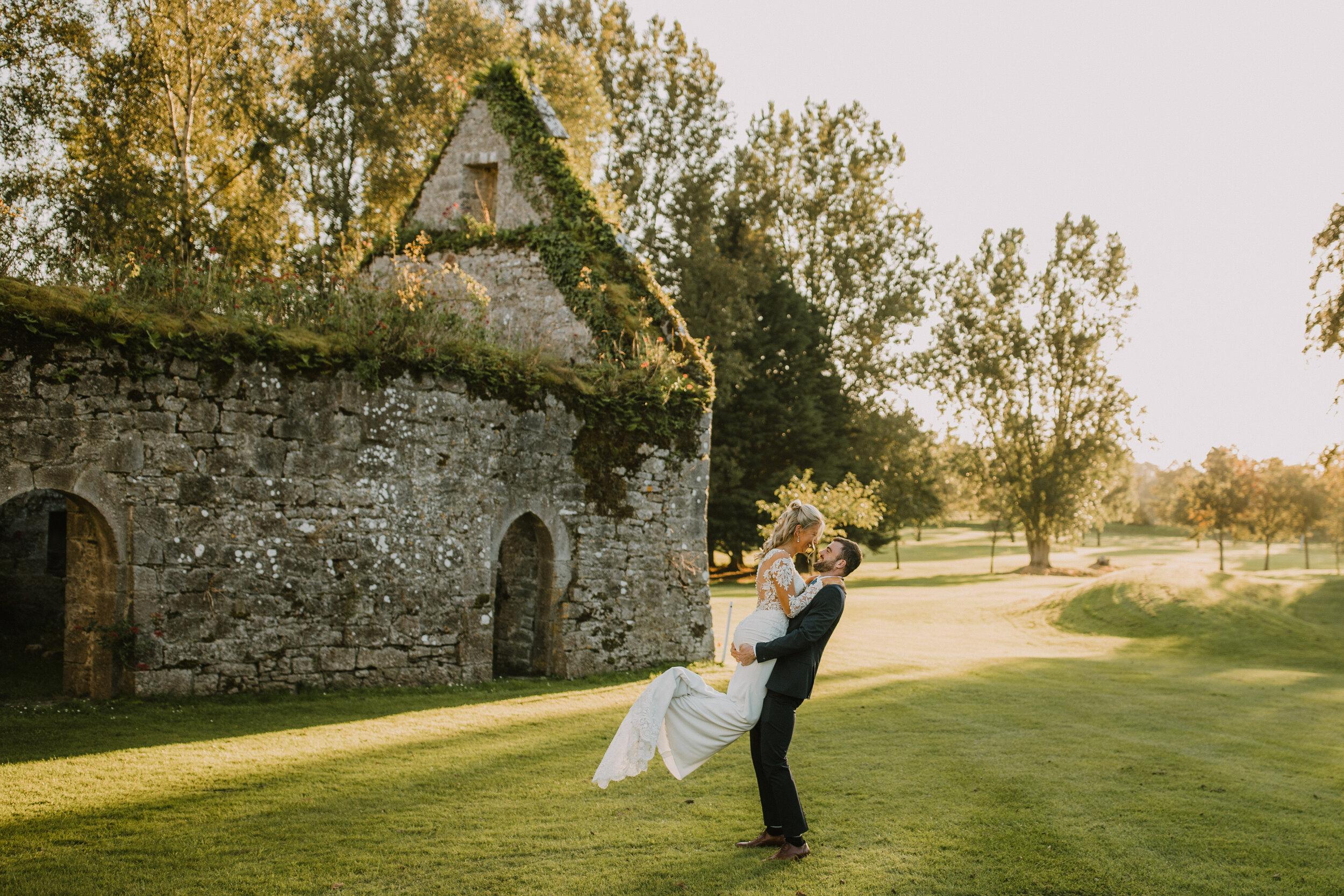 C&R-Limerick Ireland Wedding Photographer Videographer-155.jpg