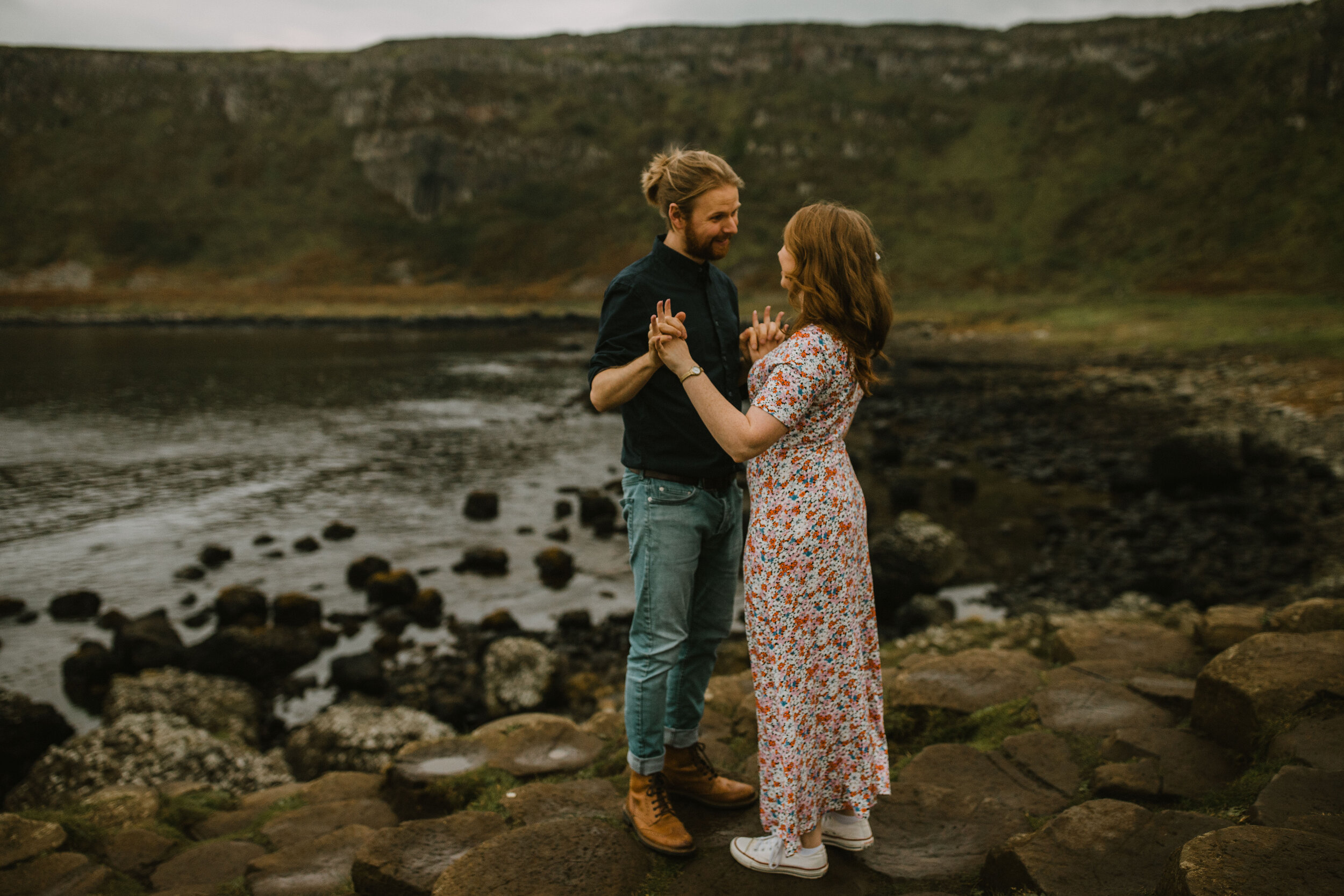 A&S-Giants Causeway-Northern Ireland Wedding Photographer Videographer-95.jpg