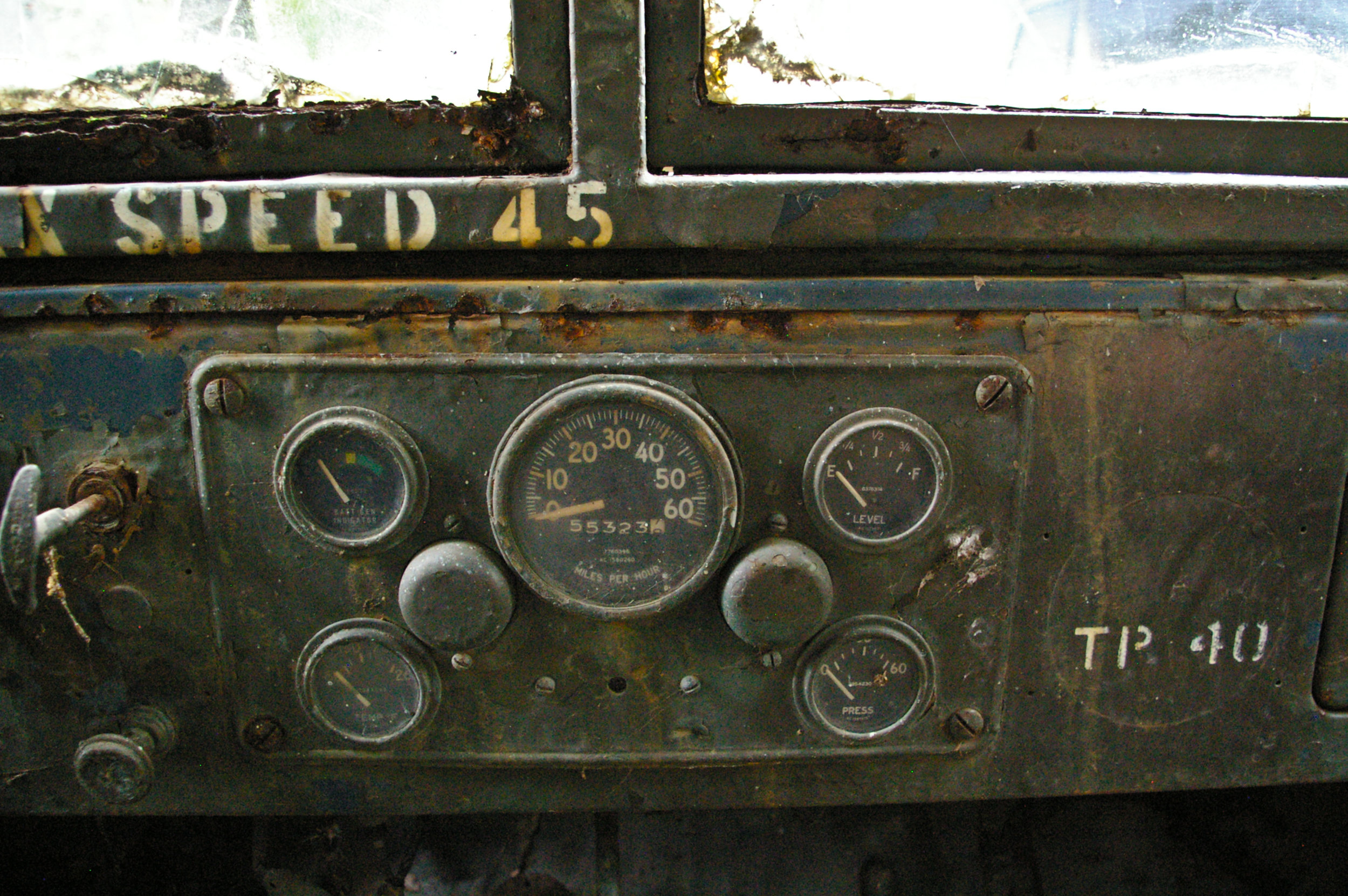 field cars-2.jpg