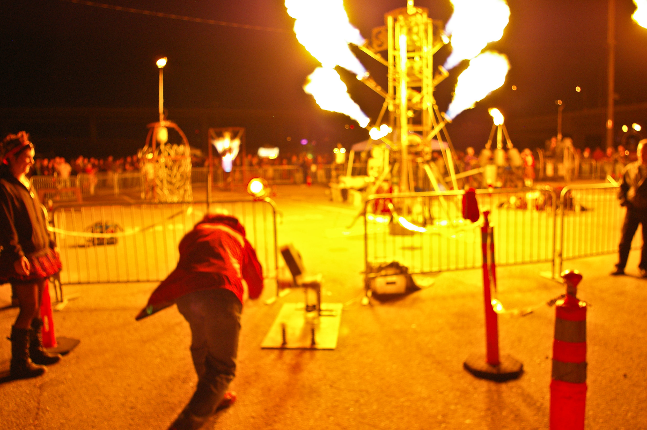crucible fire arts festival 09-5.jpg