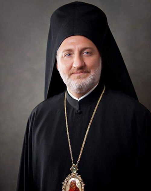 archbishop.jpeg