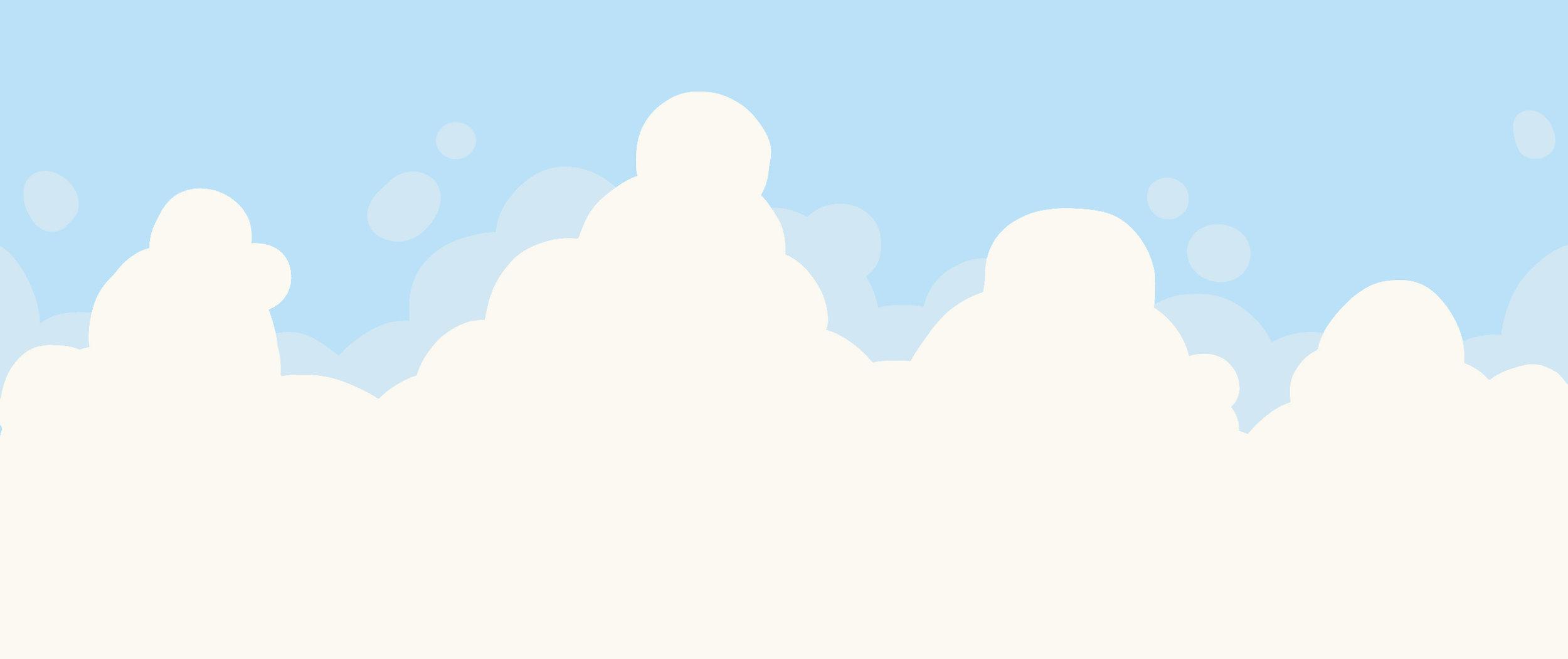 Sky layerREADY.jpg