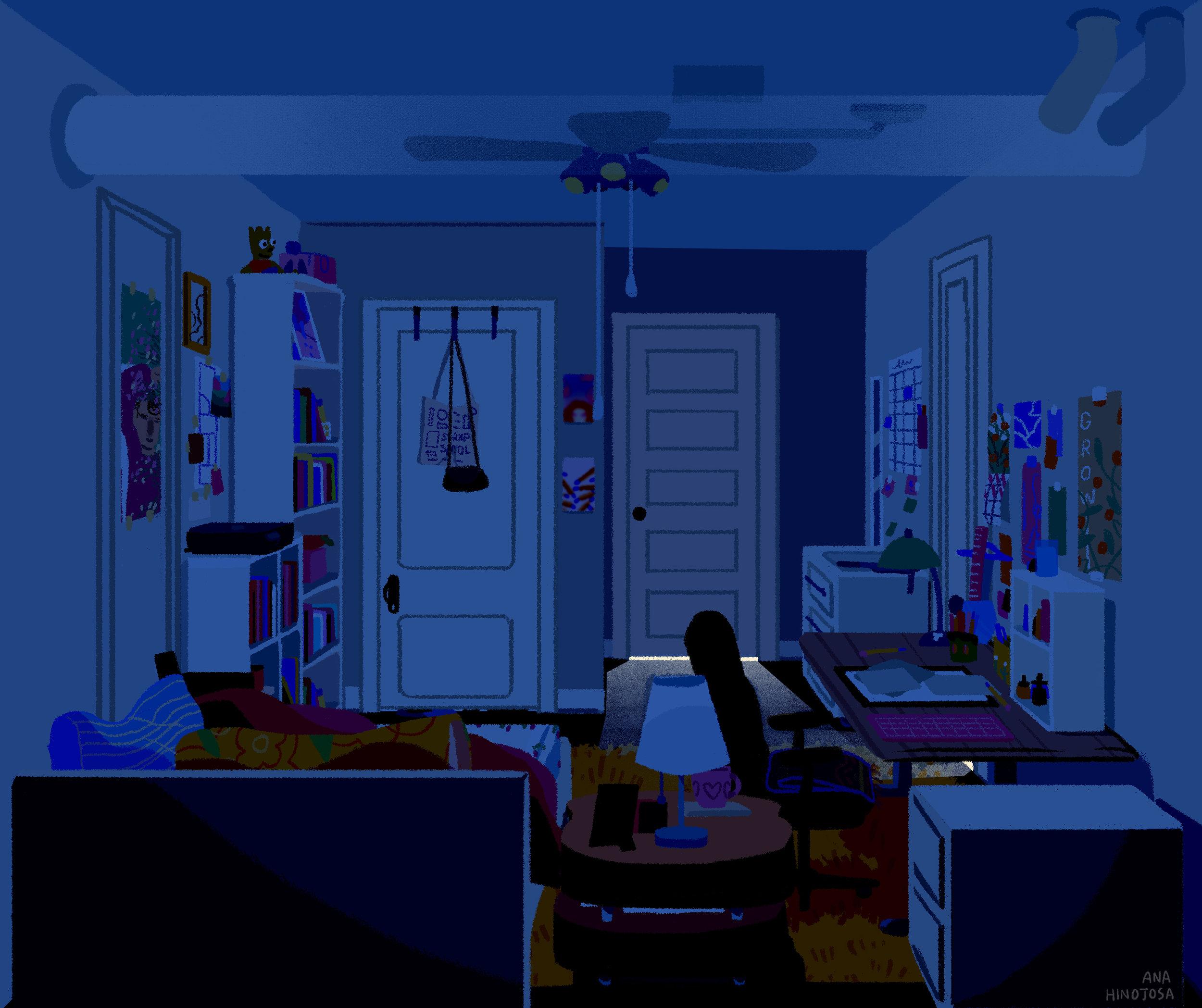 myroomcolored night.jpg