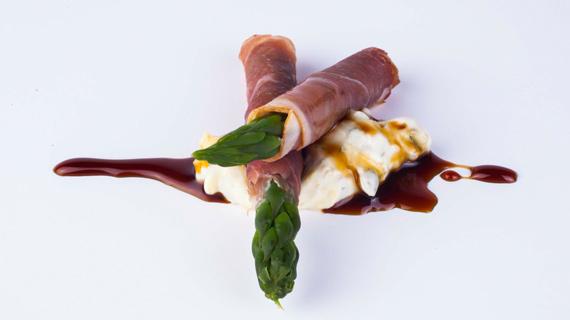 vertigo_food3_by_kitchen12000.jpg