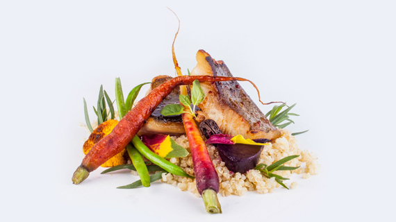 vertigo_food2_by_kitchen12000.jpg