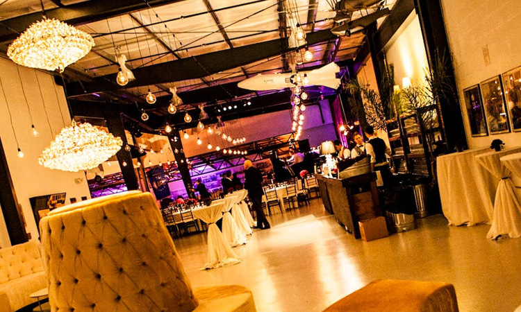 Vertigo_events_venue_banquet_hall_kitchen12000_corporate_events2.jpg