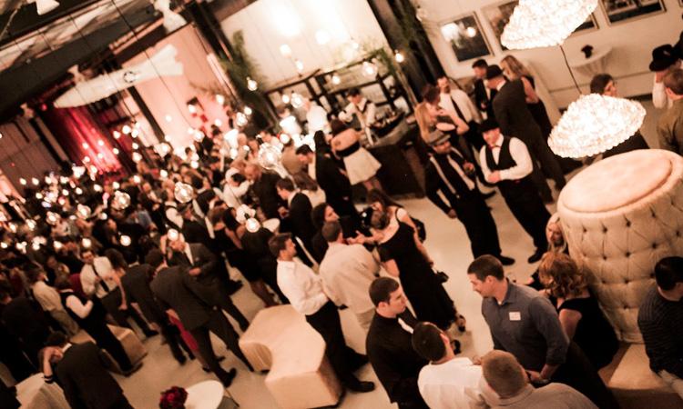 Vertigo_events_venue_banquet_hall_kitchen12000_corporate_events3.jpg
