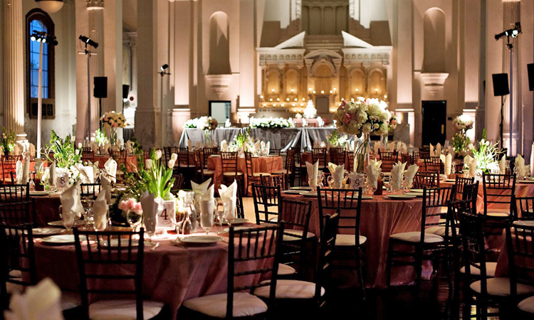 Vertigo_events_venue_banquet_hall_kitchen12000_weddings2.jpg