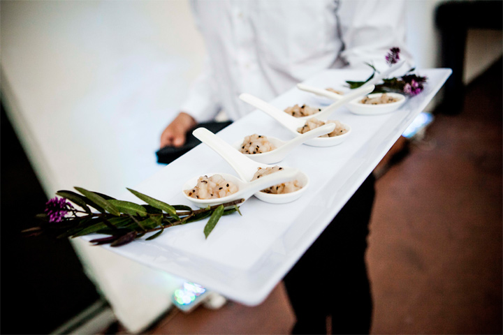 vertigo_venue_kitchen12000_catering_corporate_event_01.jpg