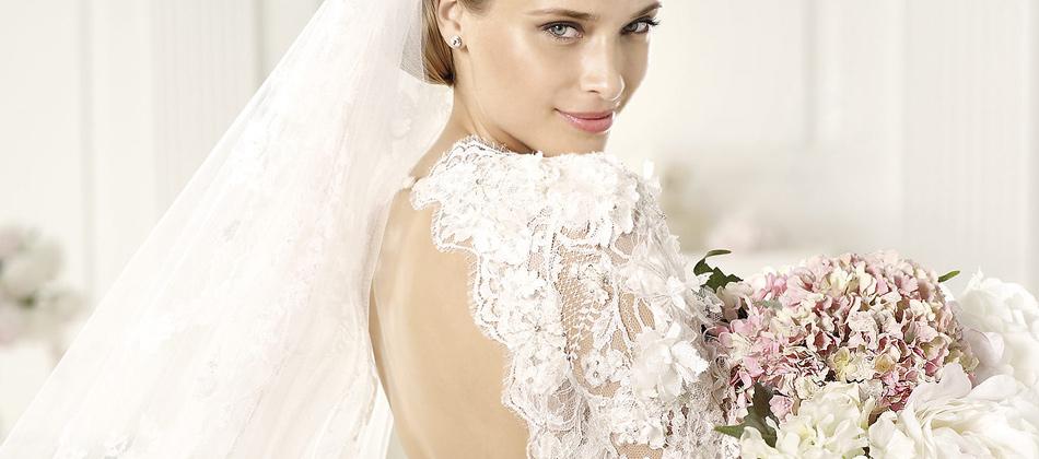 Vertigo_events_venue_banquet_hall_white_weddings.jpg