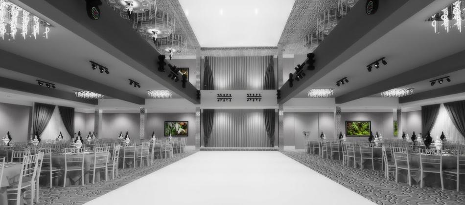Vertigo_events_venue_white_banquet_hall.jpg