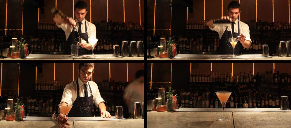 Vertigo_events_venue_banquet_hall_bar_cocktail_drinks.jpg