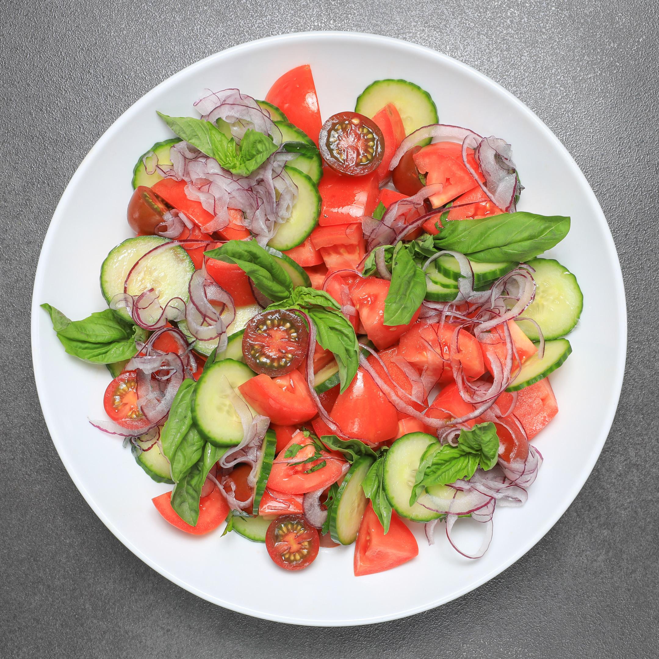 Homie Salad-2.jpg