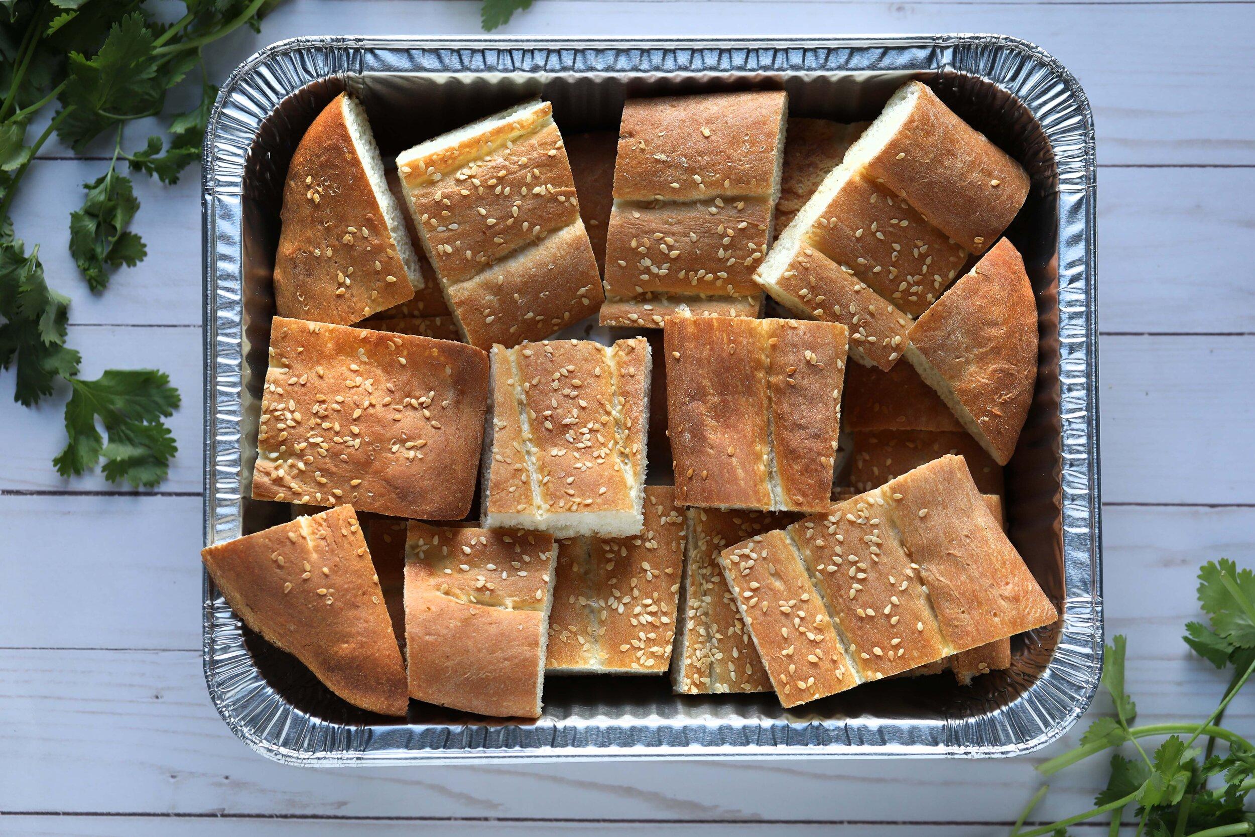 Bread_fin.jpg