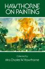 Hawthorne on Painting