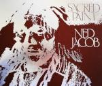 Sacred Paint-Ned Jacob