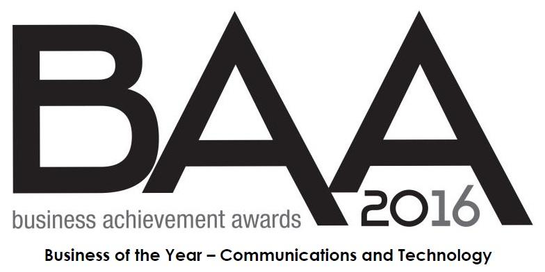 baa award logo.jpg