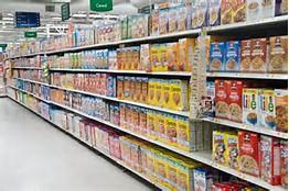 Grocery store shelves.jpg