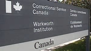 Warkworth Institution.jpg