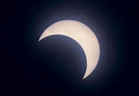 Partial Solar Eclipse.png