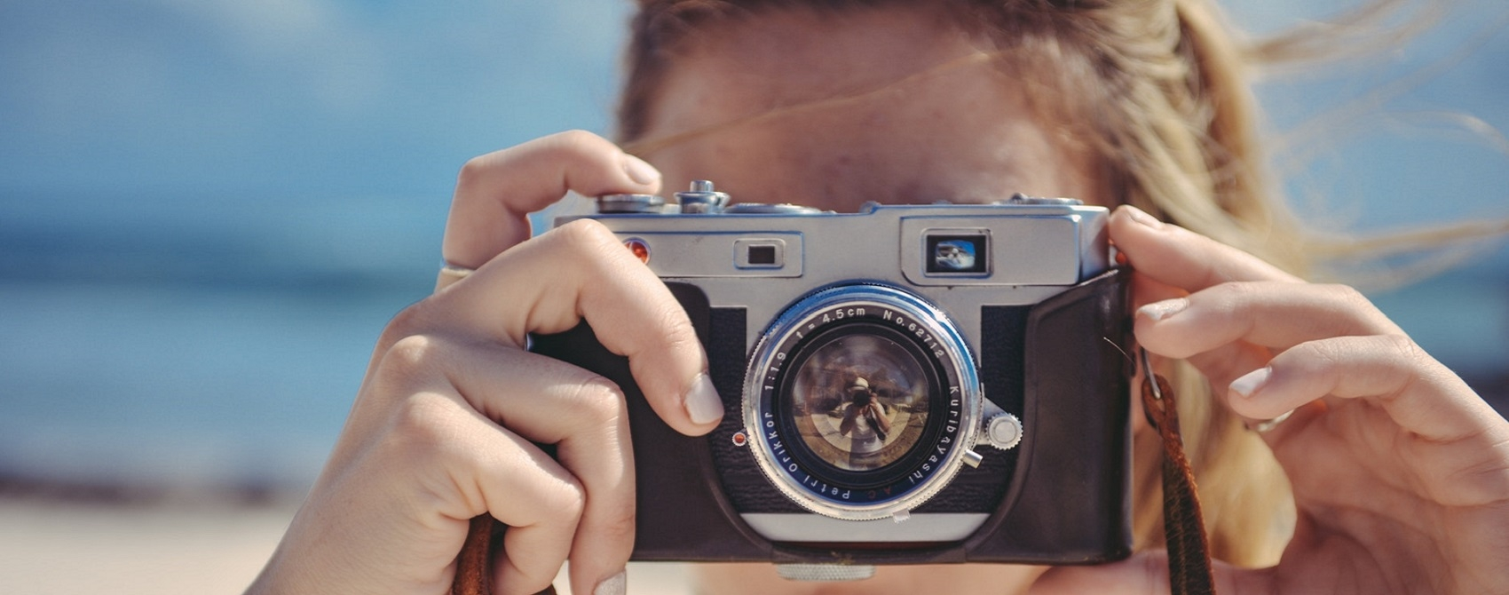 Photography Contest.jpg