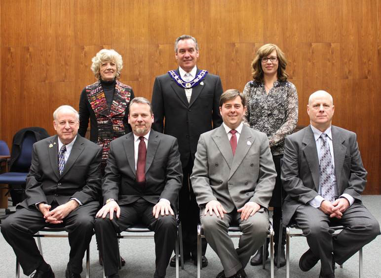 Brighton Council.jpg