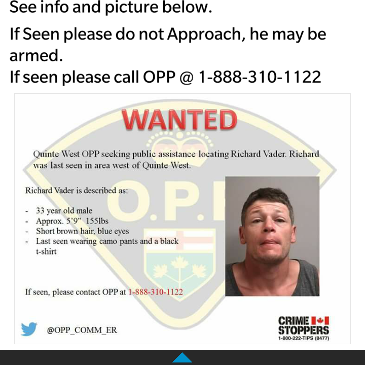 OPP wanted suspect 3.png