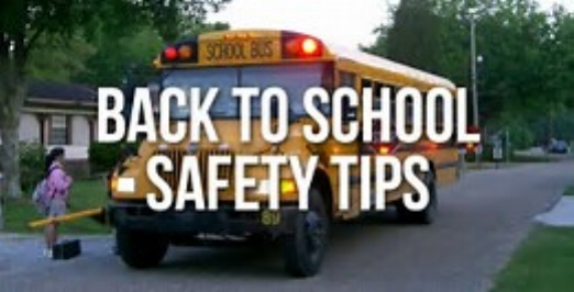 Back to School Safely.jpg