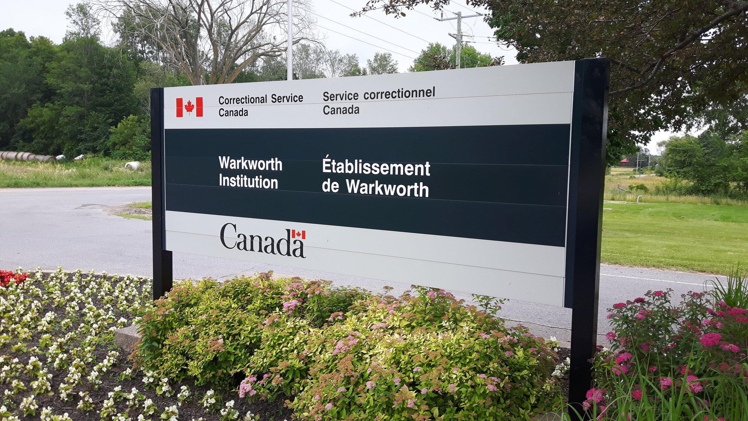 Warkworth Institution.jpg