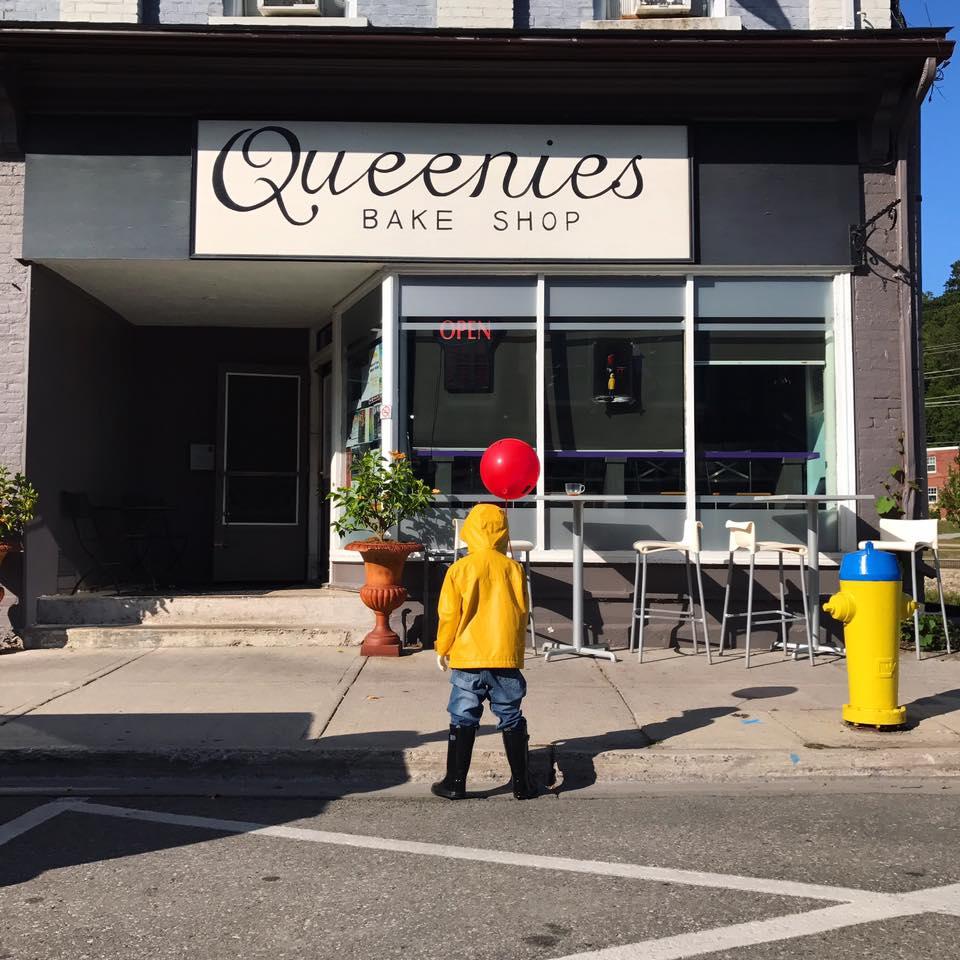Queenies Bake Shop .jpg