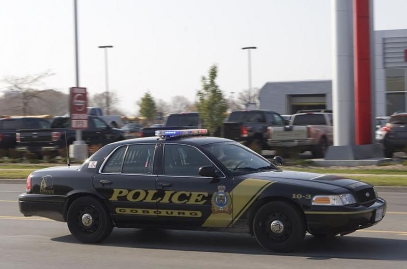 Cobourg Police Car.jpg
