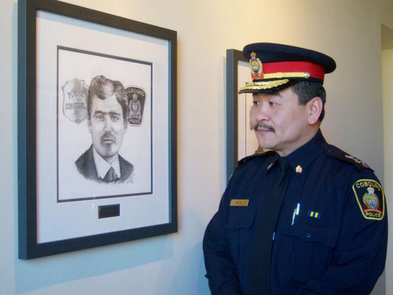 Chief Kai Lu.jpg