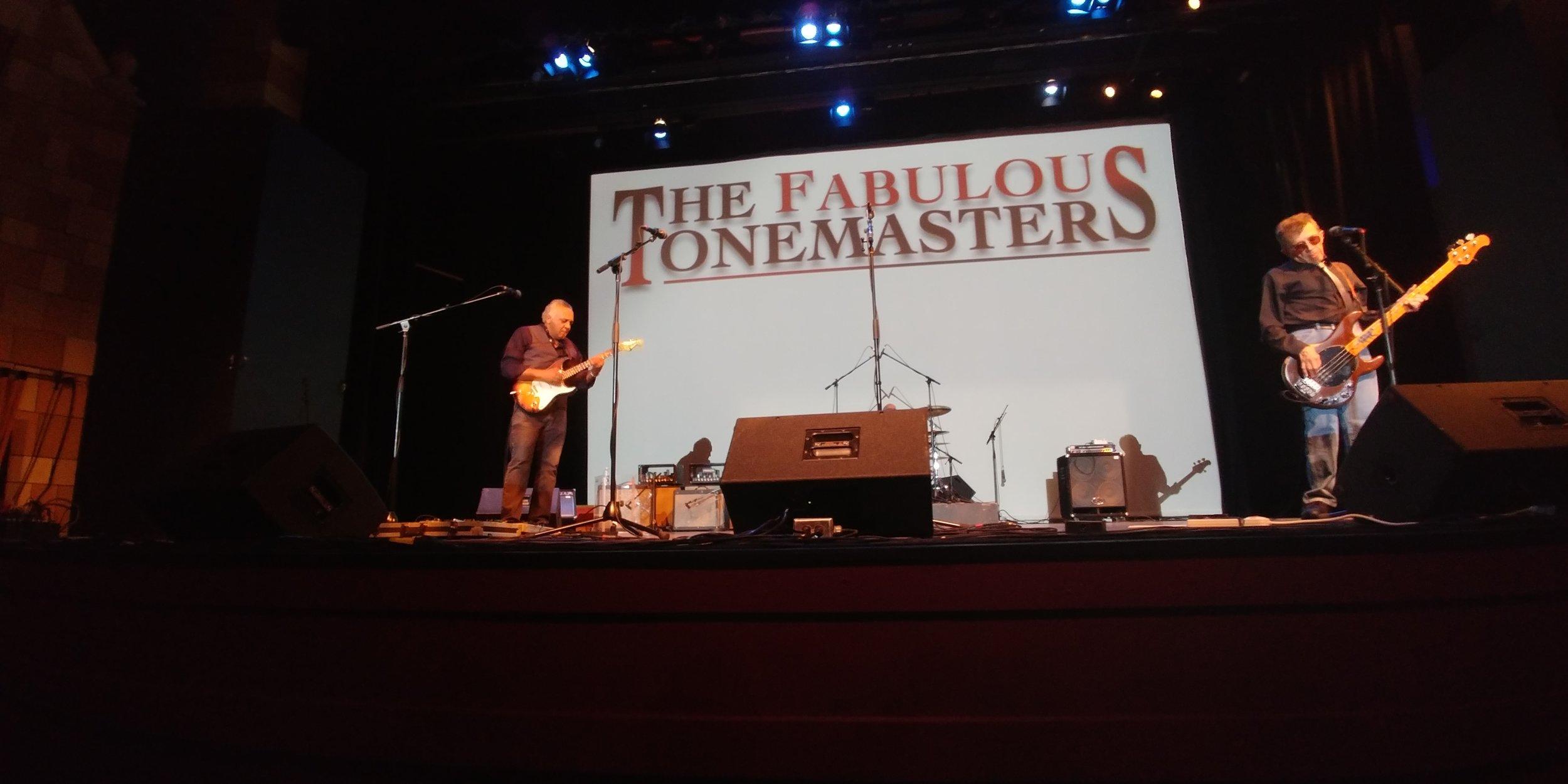 Fabulous Tonemasters.jpg