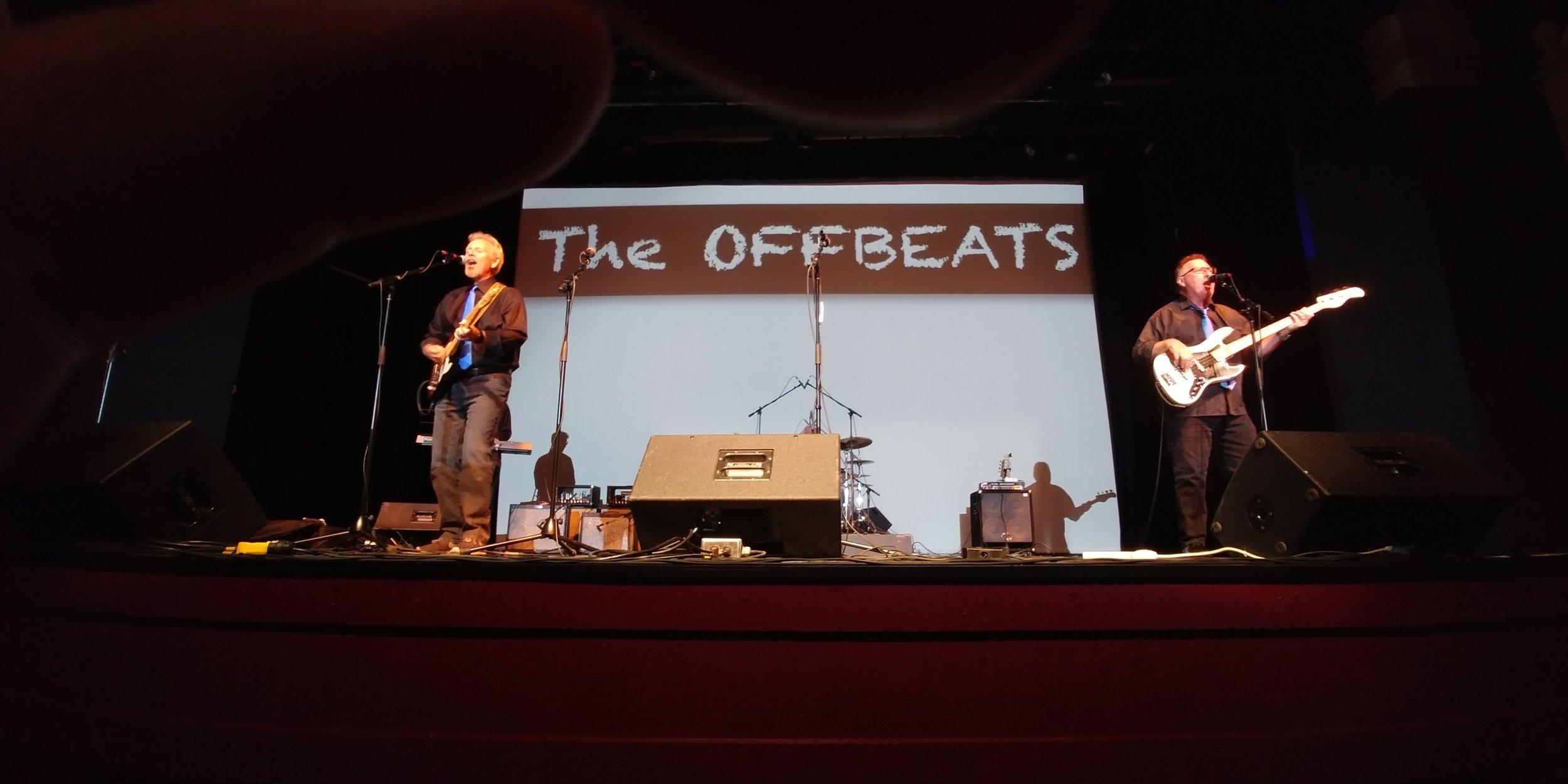 The Offbeats.jpg