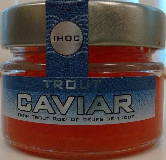 CFIA IHOC Caviar 1.jpg