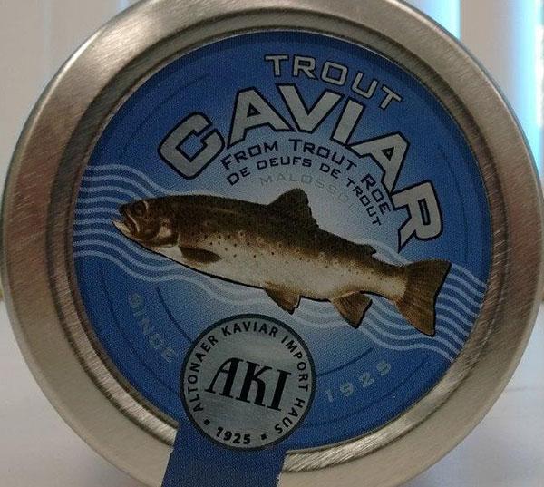 CFIA IHOC Caviar 3.jpg