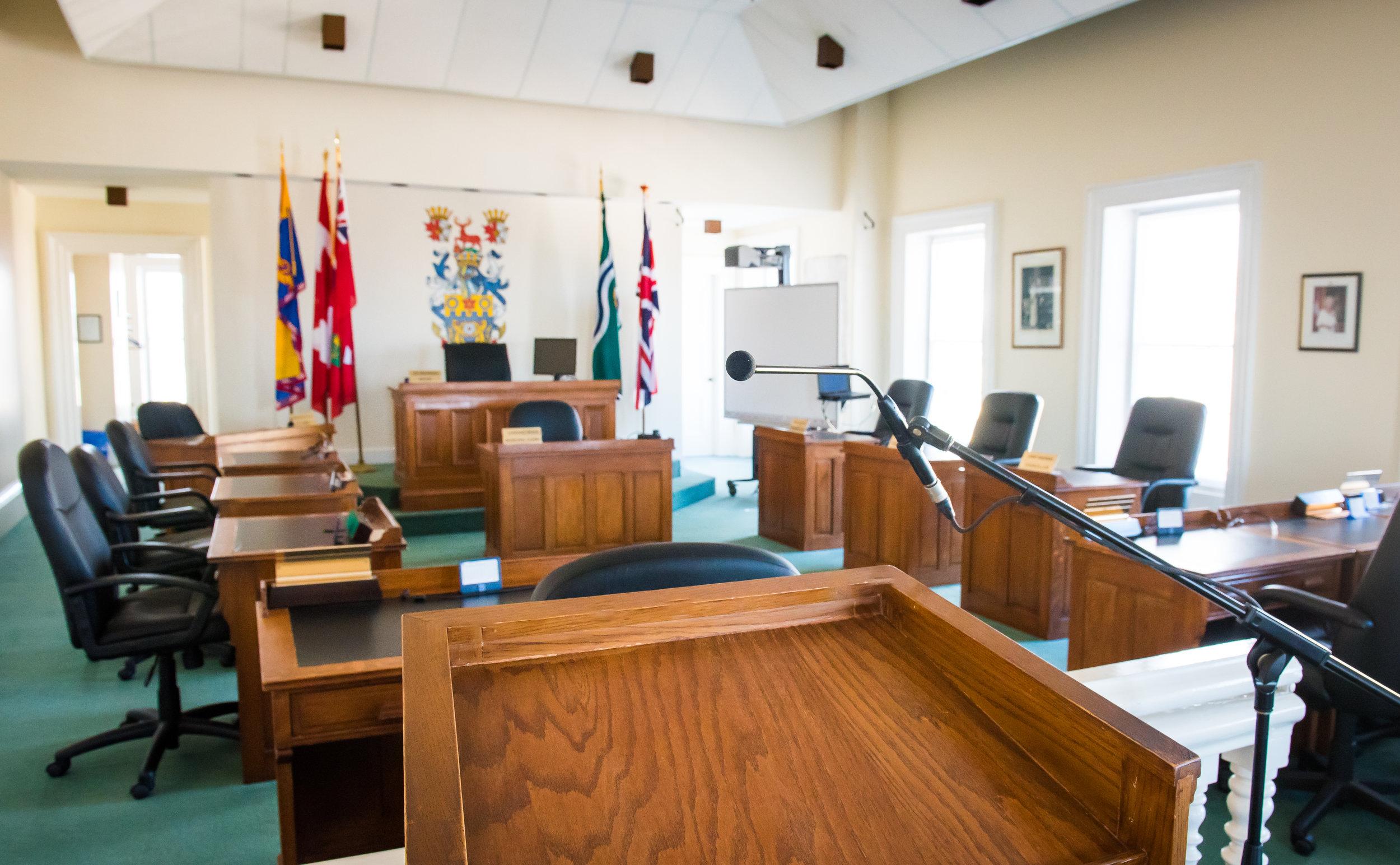Cobourg Council Chambers.jpg