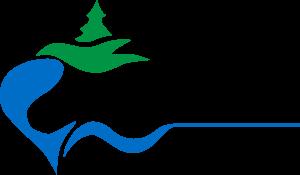 Ganaraska-Region-Conservation-Authority-Logo.png
