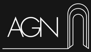 AGN-Logo-2017-WHITE-outline-e1509048302974.jpg