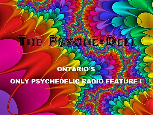 Psychedeli Podcast Poster Simple (2).png