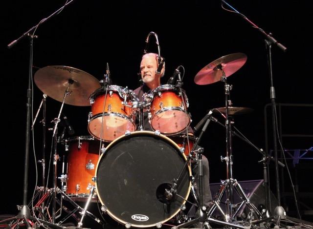 Chris on drums 3.jpeg