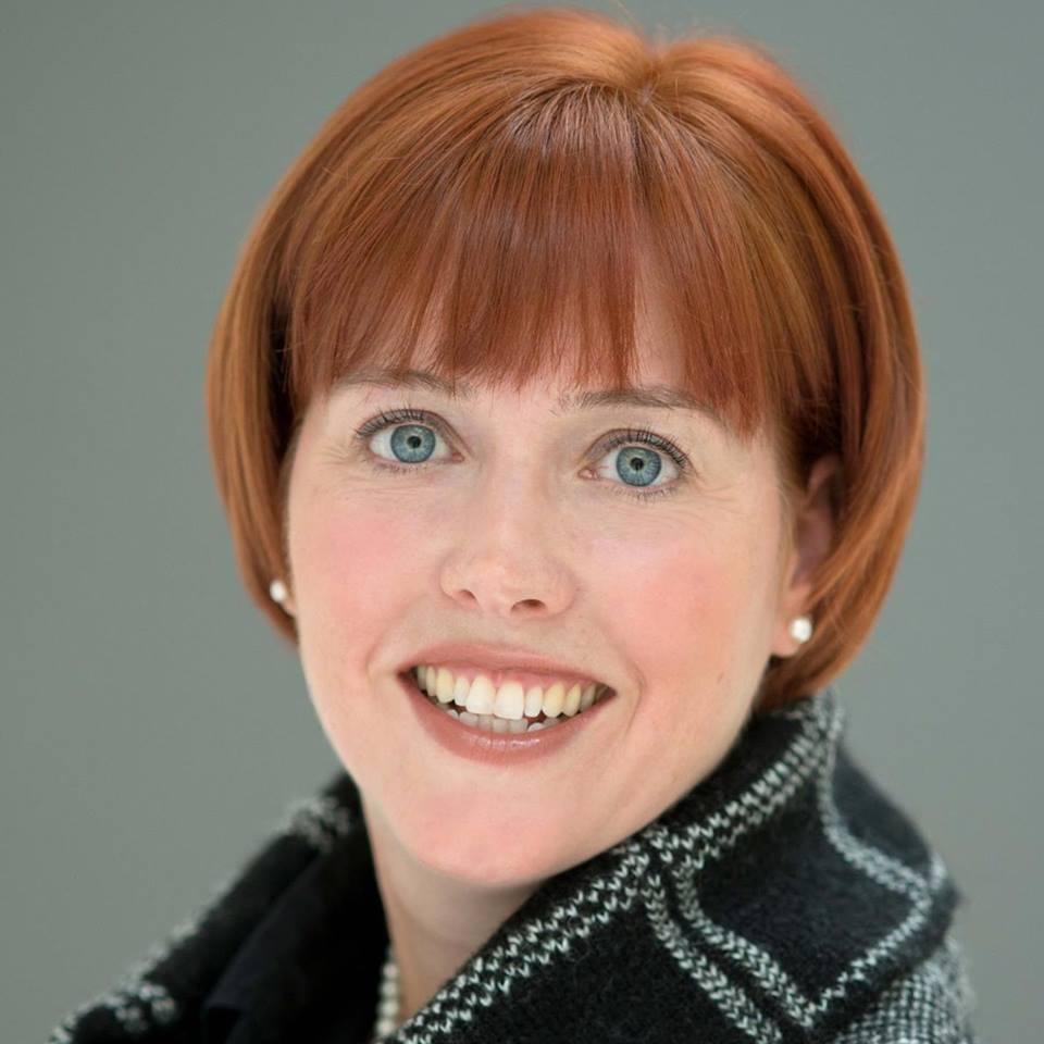 Heather Norris.jpg