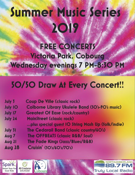 Summer Music Series 2019 poster.jpg
