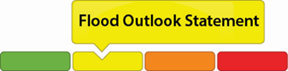 flood_outlook.png