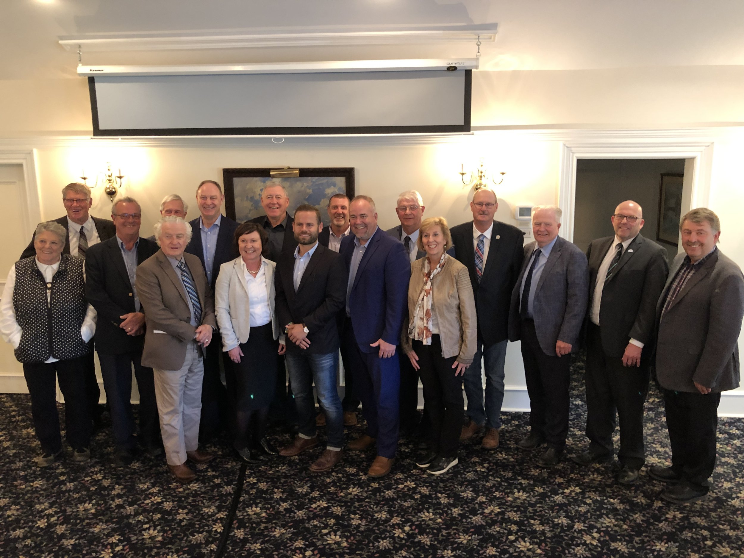 EOWC and MPPs Meeting May 24 2019.jpg