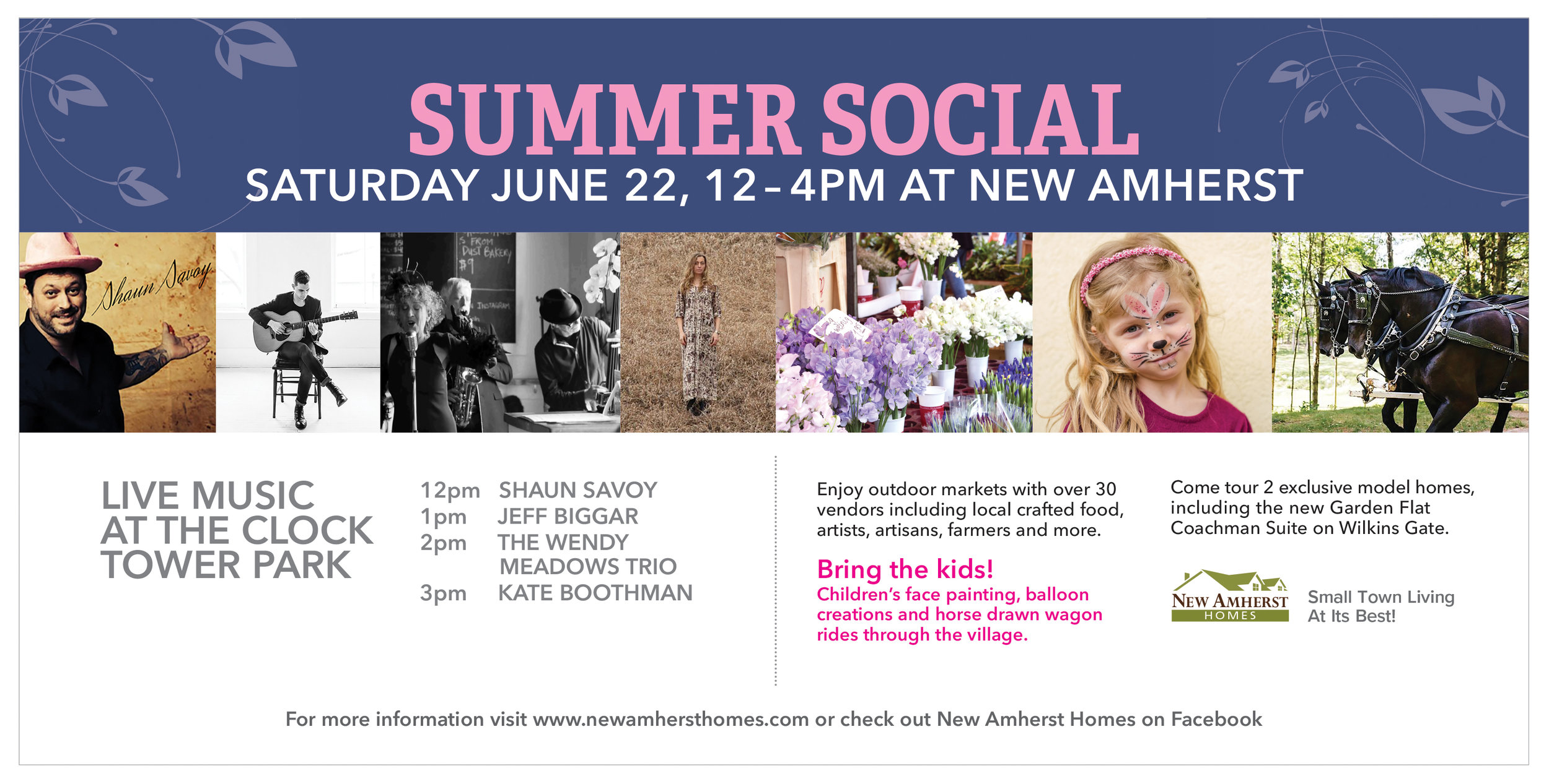 revised newamherst summer social 10.375 x 5.143 final _9x.jpg