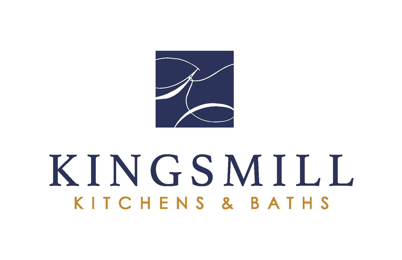 Kingsmill-logo-blue-01.png