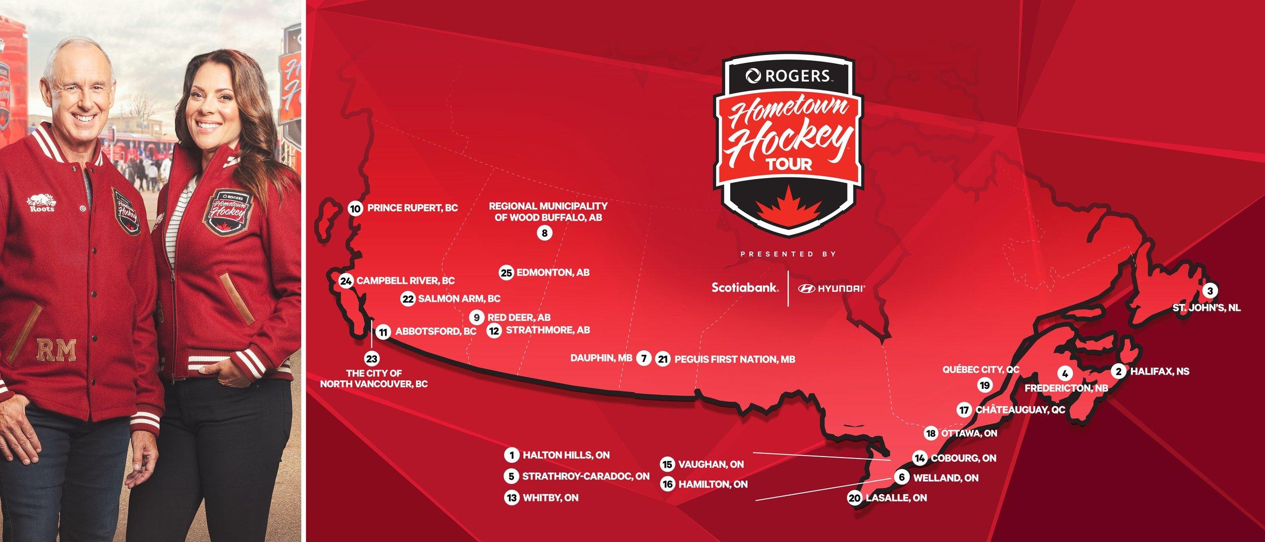 Rogers Hometown Hockey Map.jpeg