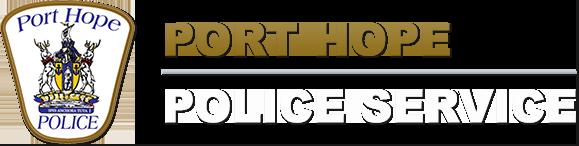 PHPS_Logo.png