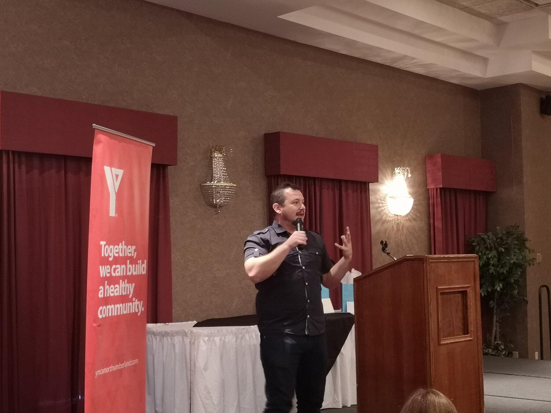 Christian_Harvey_guest_speaker.jpg